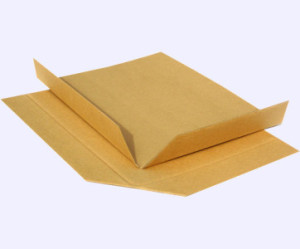 slip sheet česko