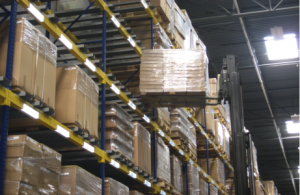 palletless-warehouse-racking-461x300