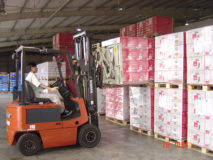 easy-handling-in-warehouse