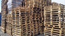 logistic-problem-palllets