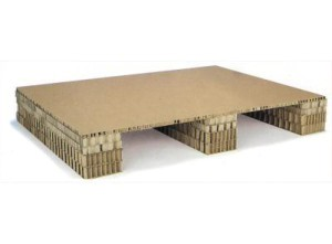 papirova-paleta-deska