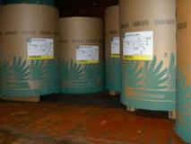 exportni-reseni