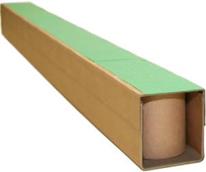 papirova-lyzina