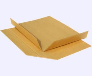 slip-sheet