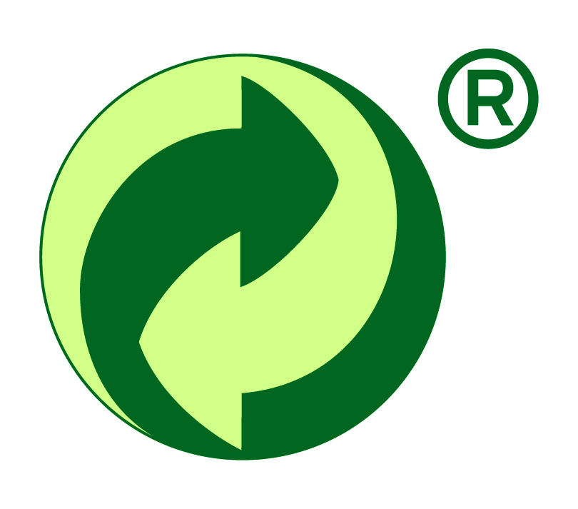 Ekologie symbol