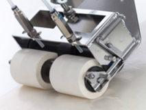 Bagfix pro protiskluzové lepidlo na plast