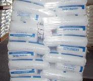 protiskluzové lepidlo plastové pytle