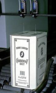 protiskluzové lepidlo krabice