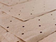 perforovany-papir