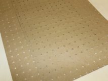 mikroforata-perforovany-papir