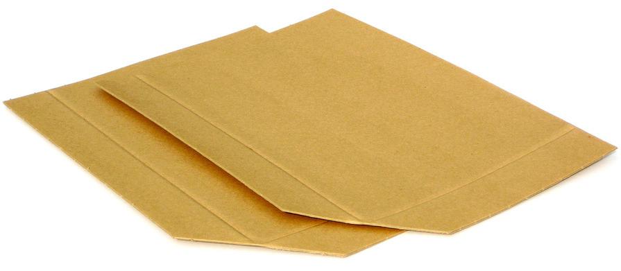 slip sheet kraftliner