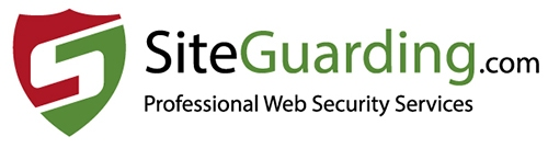 logo_siteguarding