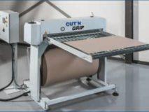 cutn-grip-automaticka-rezacka