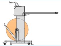 cutn-grip-automaticka-rezacka5