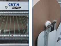 cutn-grip-automaticka-rezacka7