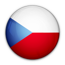 iconfinder_flag_of_czech_republic_96321