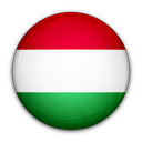 iconfinder_flag_of_hungary_96311