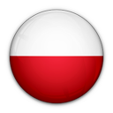 iconfinder_flag_of_poland_96372