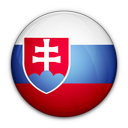 iconfinder_flag_of_slovakia_96298